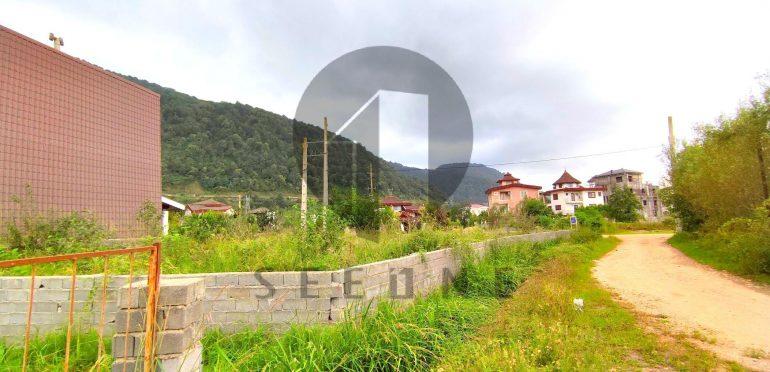 خرید زمین در شمال املاک سیوان-۵۷۳۵۲