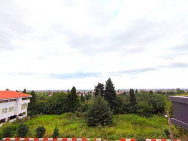 فروش ویلا در شمال املاک سیوان-۵۷۴۳۸