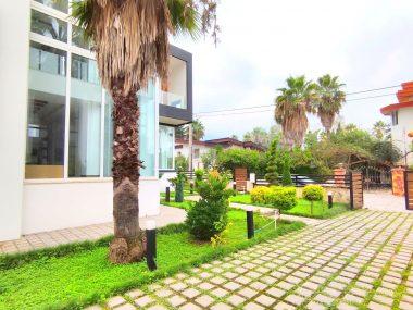 خرید ویلا در شمال نوشهر املاک سیوان-۵۷۶۰۶