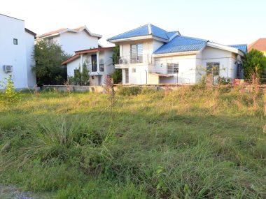 فروش زمین در شمال املاک سیوان-۲۵۱۷۹