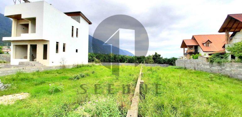 فروش زمین در شمال املاک سیوان-۵۷۴۷۸
