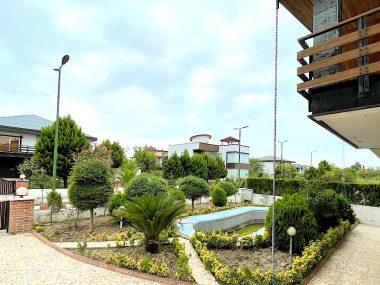 خرید ویلا در شمال املاک سیوان-۵۶۴۹۱