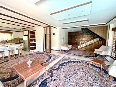 خرید ویلا در نوشهر املاک سیوان برند برتر املاک-۵۶۲۶۶