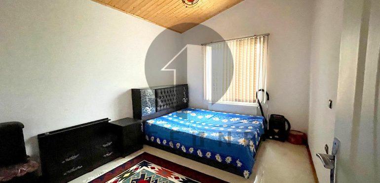 فروش ویلا در نوشهر املاک سیوان-۵۶۶۴۹