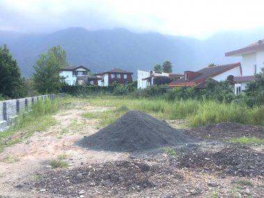 خرید زمین در شمال املاک سیوان-۵۷۵۱۴