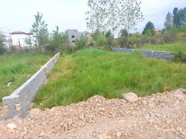 فروش فوری زمین در شمال املاک سیوان-۳۲۳۳۷