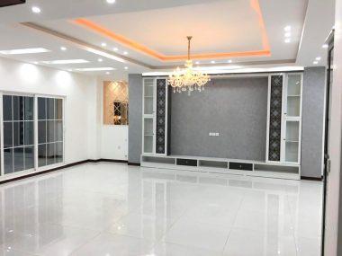 فروش فوری ویلا در شمال املاک سیوان-۴۲۹۸۷