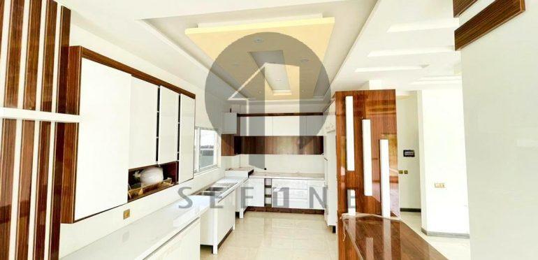 خرید ویلا در شمال محمودآباد املاک سیوان-۴۹۰۷۷