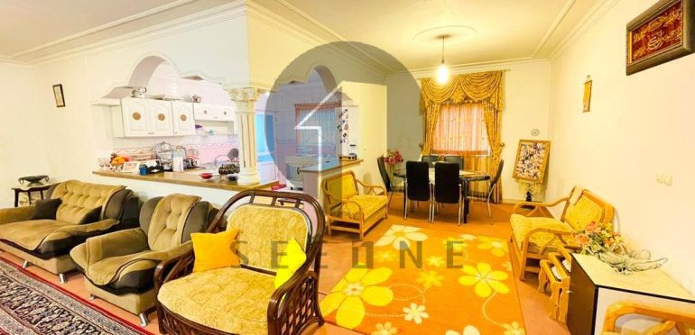 فروش فوری ویلا در شمال املاک سیوان-۴۸۷۵۹