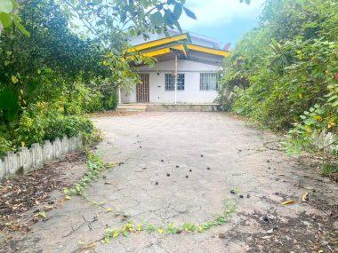 خرید ویلا در شمال املاک سیوان-۵۶۷۳۳