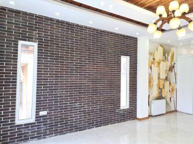 فروش ویلا در رویان املاک سیوان-۵۶۵۸۶