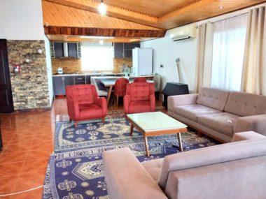 فروش فوری ویلا در شمال املاک سیوان-۵۶۸۰۲