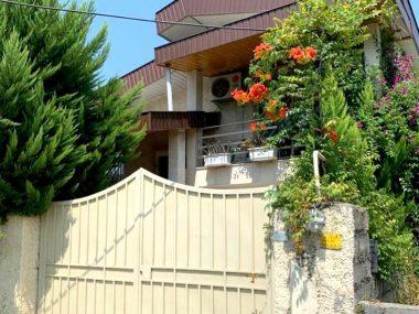 فروش ویلا در نوشهر املاک سیوان-۵۶۷۸۸