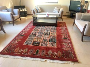 فروش ویلا در نوشهر املاک سیوان-۵۶۹۱۳