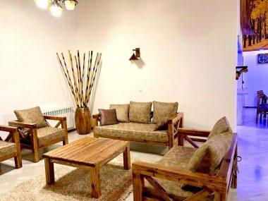 فروش ویلا ساحلی در نوشهر املاک سیوان-۵۶۸۹۵