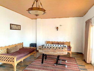 فروش ویلا در نوشهر املاک سیوان-۵۷۰۶۲