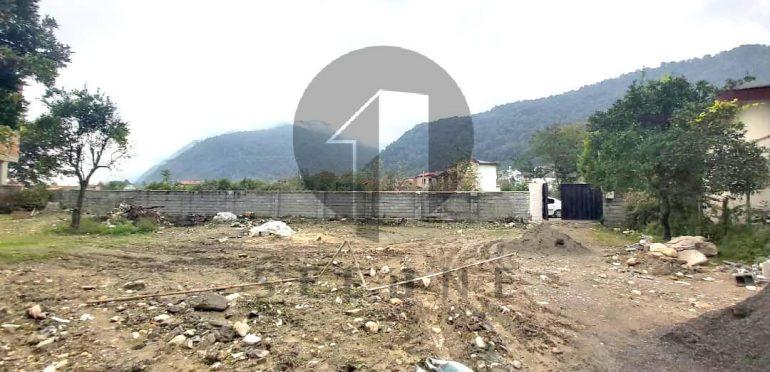 خرید زمین در شمال املاک سیوان-۵۷۴۲۷
