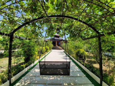 خرید ویلا در رویان املاک سیوان برند برتر املاک-۵۷۱۱۵