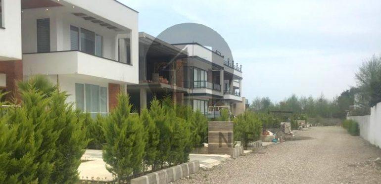 خرید زمین در شمال املاک سیوان-۵۷۳۴۳