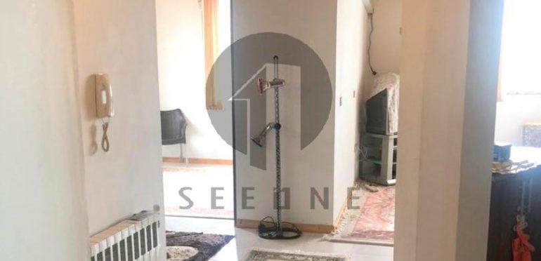 خرید آپارتمان در شمال املاک سیوان-۵۷۴۱۷