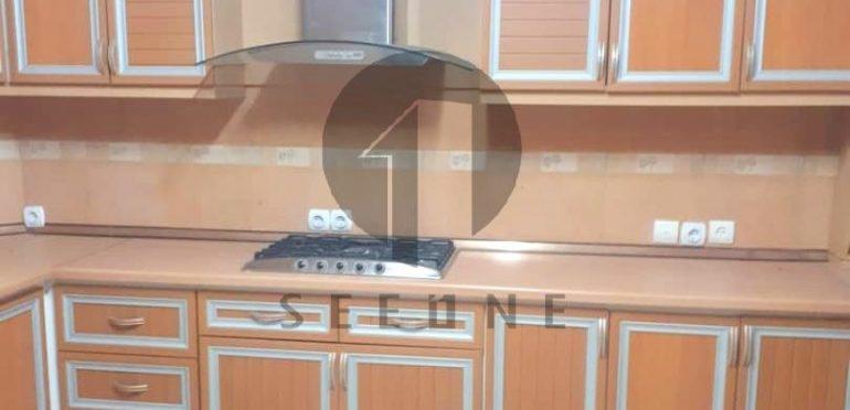 خرید ویلا در شمال رویان املاک سیوان-۵۷۶۲۹