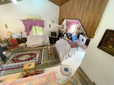 فروش فوری ویلا در شمال نوشهر املاک سیوان-۵۷۷۷۸