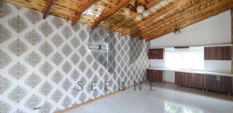 فروش ویلا در شمال املاک سیوان-۵۶۵۴۷