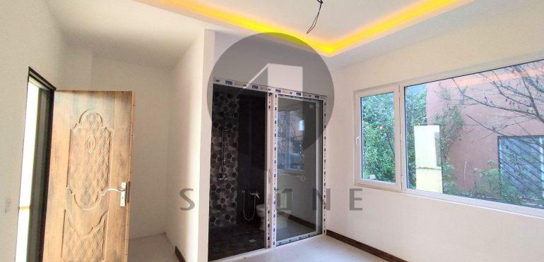 فروش ویلا در نوشهر املاک سیوان-۵۶۹۶۲