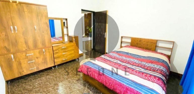 خرید ویلا در شمال املاک سیوان-۵۷۲۶۹