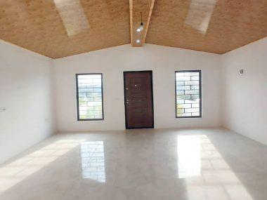 فروش ویلا در شمال املاک سیوان-۴۱۹۵۸