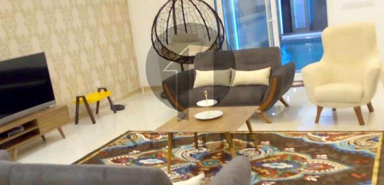 فروش ویلا ساحلی در شمال املاک سیوان-۲۹۹۰