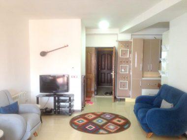 خرید آپارتمان ساحلی در شمال املاک سیوان-۴۷۲۱۹