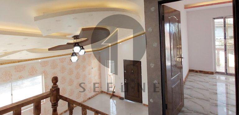 فروش فوری ویلا در شمال املاک سیوان-۴۲۴۶۷