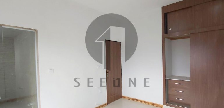 فروش فوری ویلا در شمال املاک سیوان-۴۲۷۱۹