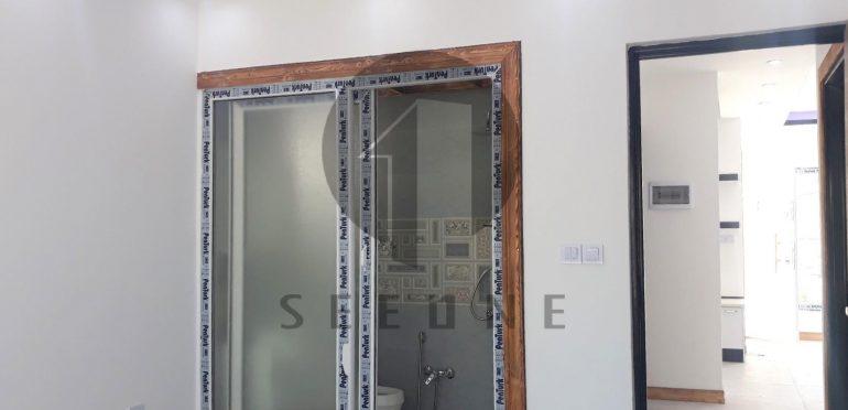 فروش فوری ویلا در شمال املاک سیوان-۵۶۵۷۱