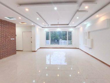فروش فوری ویلا در شمال املاک سیوان-۵۷۹۶۵