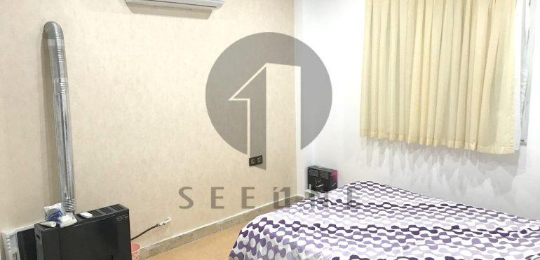 فروش فوری ویلا در شمال نوشهر املاک سیوان-۵۷۸۵۶