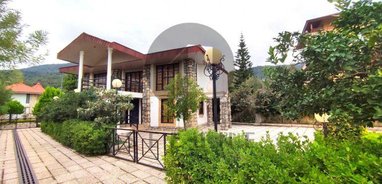 خرید ویلا در شمال نوشهر املاک سیوان-۵۷۸۷۲
