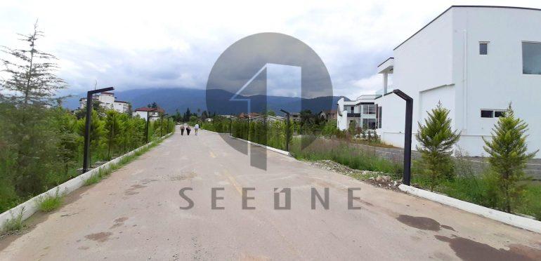 خرید زمین در شمال املاک سیوان-۵۸۰۶۰