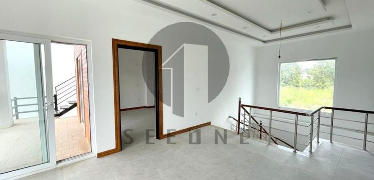 فروش فوری ویلا در شمال رویان املاک سیوان-۵۷۶۲۹