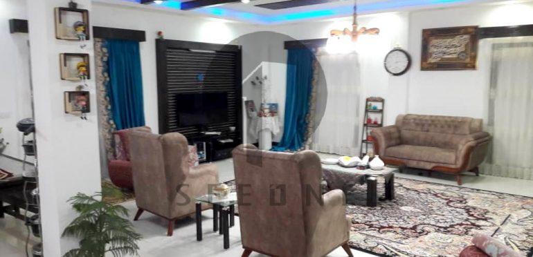 فروش فوری ویلا در شمال نوشهر املاک سیوان-۲۸۹۸۰