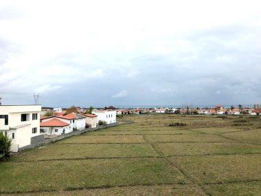 خرید ویلا در شمال رویان املاک سیوان-۳۱۳۶۹