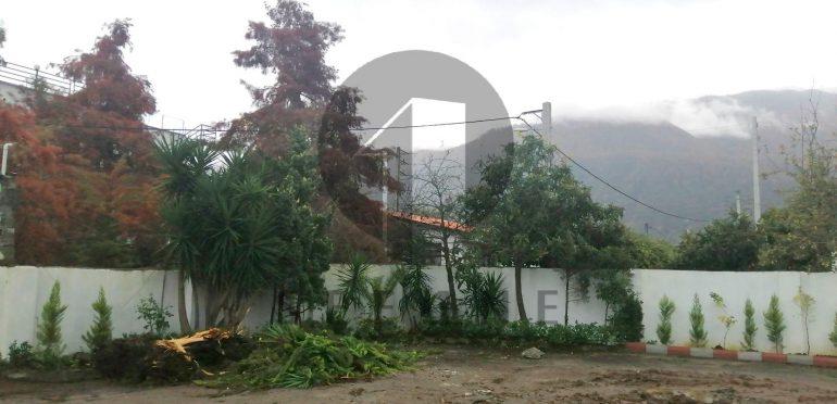 فروش فوری زمین در شمال املاک سیوان-۳۲۲۳۹