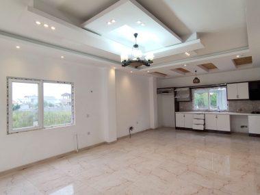 فروش فوری ویلا در شمال نوشهر املاک سیوان-۵۷۹۹۸