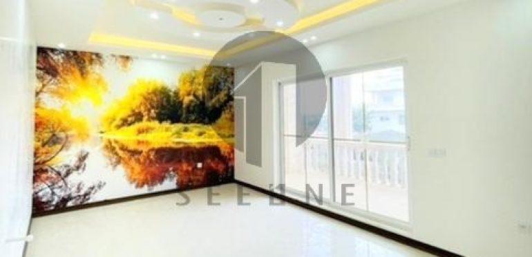 فروش فوری ویلا در شمال املاک سیوان-۵۸۰۳۴